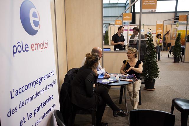 Réforme de l'assurance-chômage, quels changements pour les entrepreneurs ?