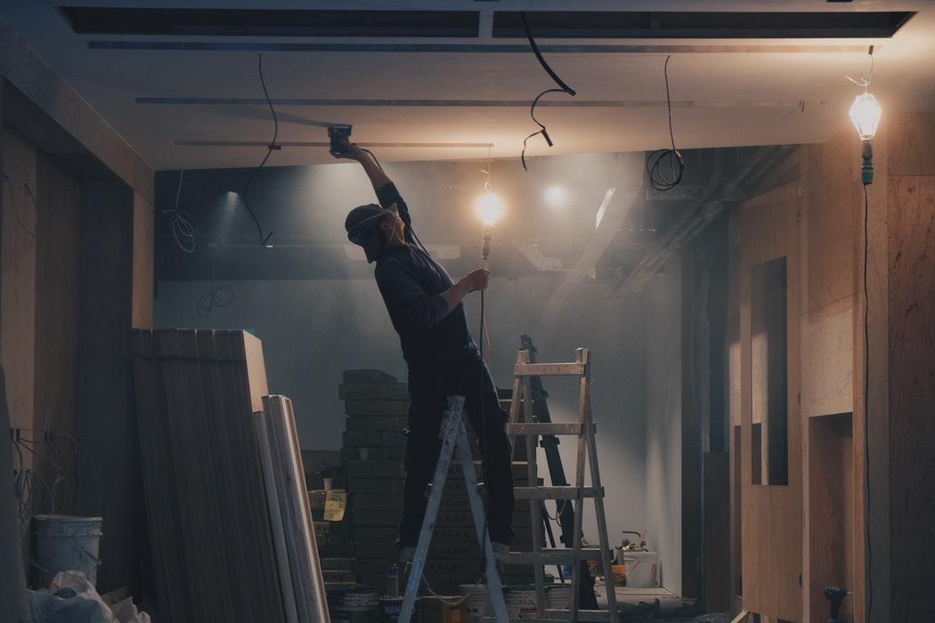 Comment faire un devis pour le bâtiment en ligne ?