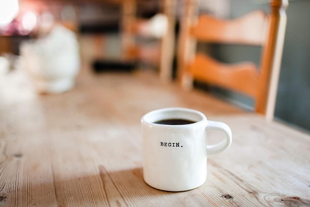 Auto-entrepreneur : 4 conseils pour bien démarrer votre activité