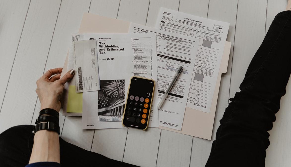 Comment gérer ses factures?
