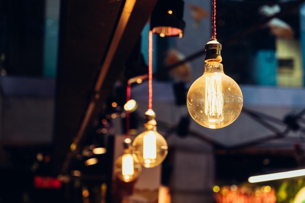 Coûts de l'énergie en hausse : quelles pistes de réduction de sa facture énergétique ?