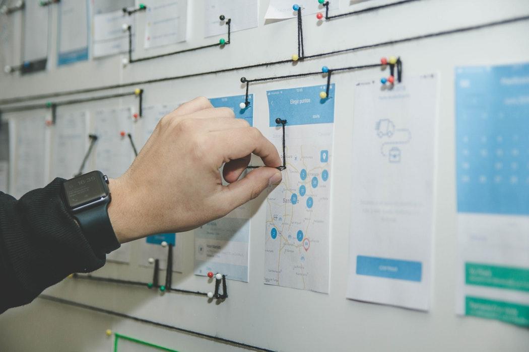 5 astuces pour gérer la comptabilité de son entreprise