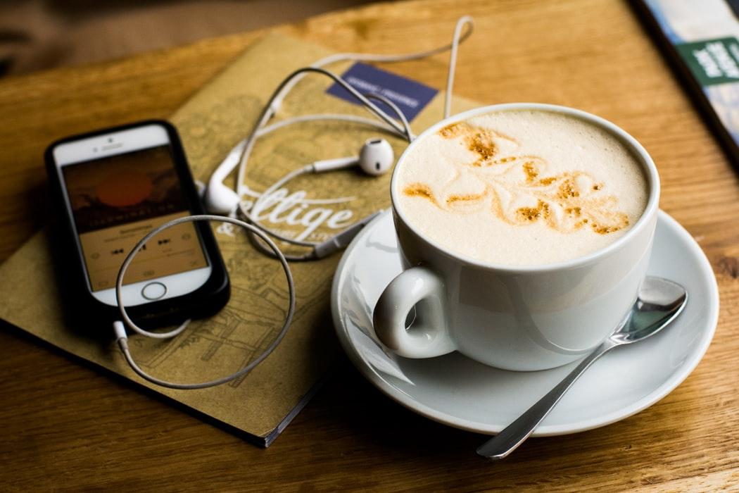 5 podcasts à écouter pour les entrepreneurs