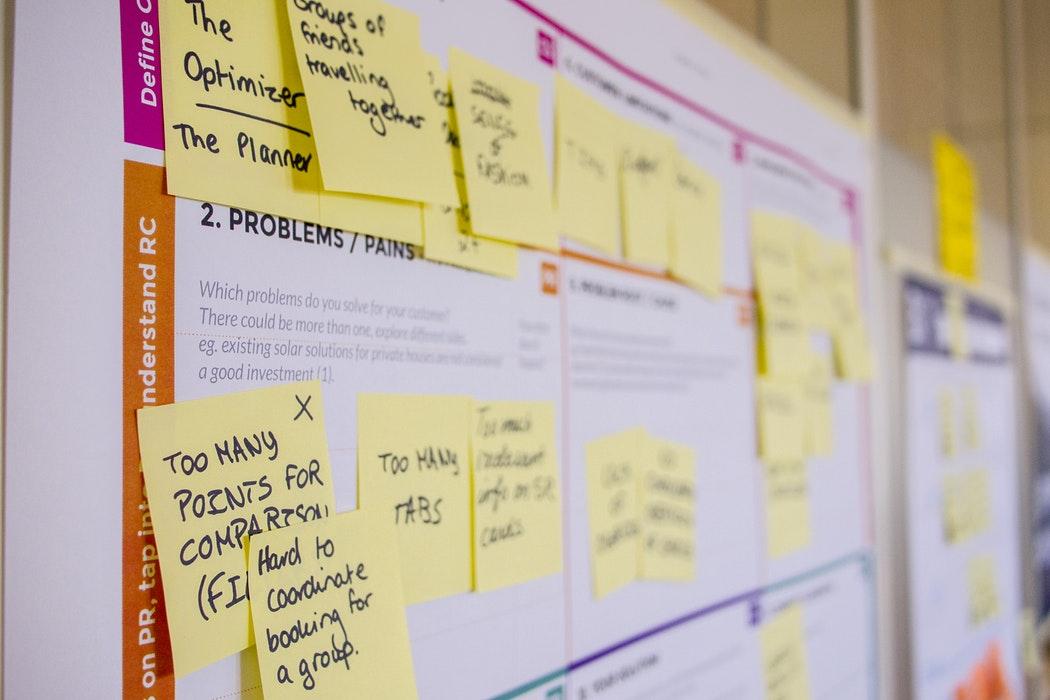 Métier multitâche : comment gérer sa comptabilité ?
