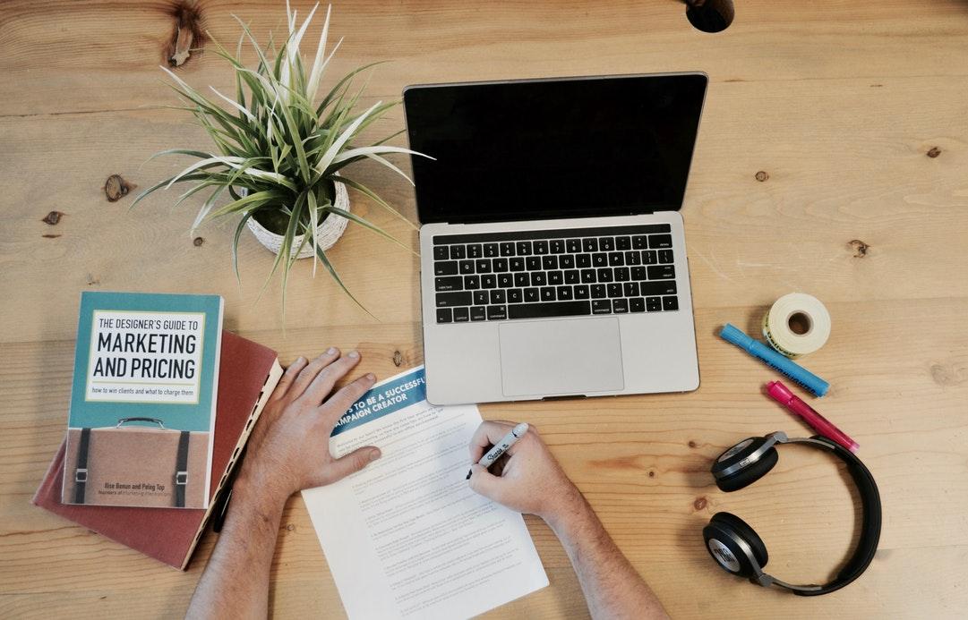 6 outils indispensables pour lancer son entreprise