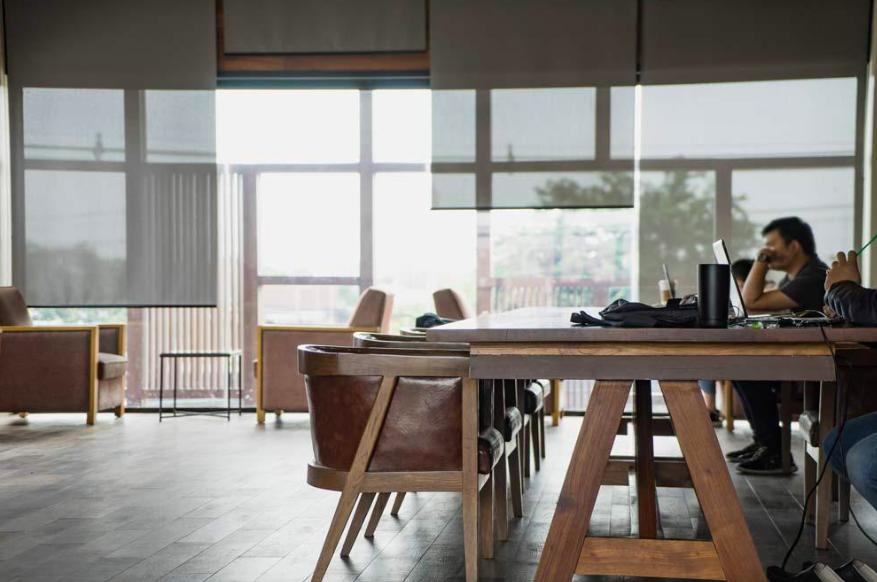 Ergonomie : comment bien aménager un poste de travail ?