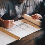 Que faut-il faire avant de créer une entreprise ?
