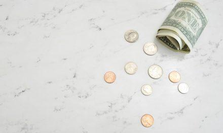 Tout savoir sur le financement participatif