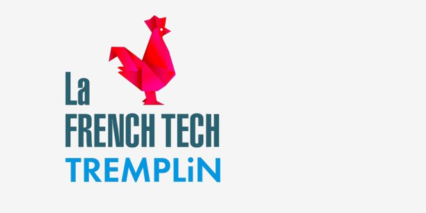 French Tech Tremplin, le nouveau programme pour favoriser la diversité dans l'entrepreneuriat