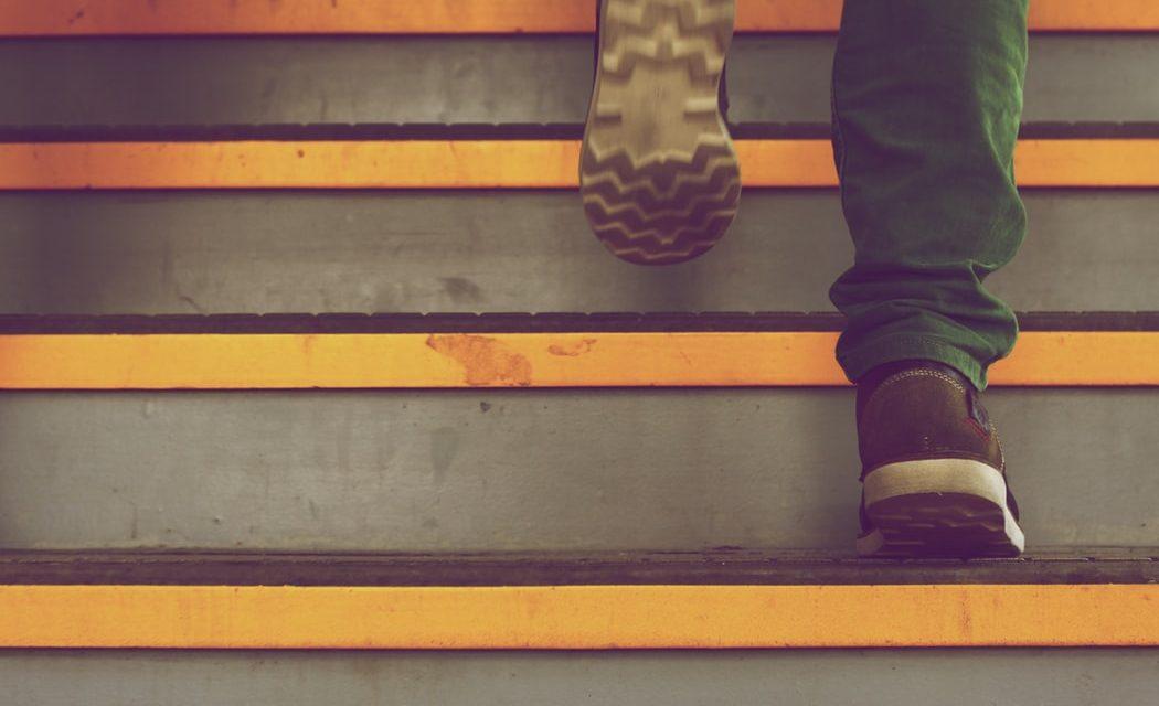 4 étapes indispensables pour lancer son entreprise