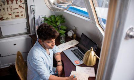 Freelance : comment définir son Taux Journalier Moyen (TJM) ?