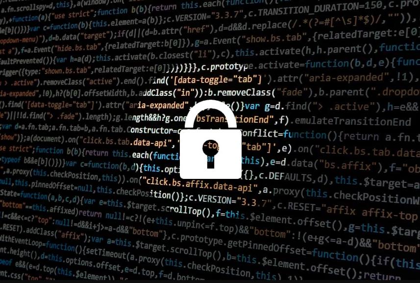 Sécurité des données : la marche à suivre pour une bonne sauvegarde externalisée
