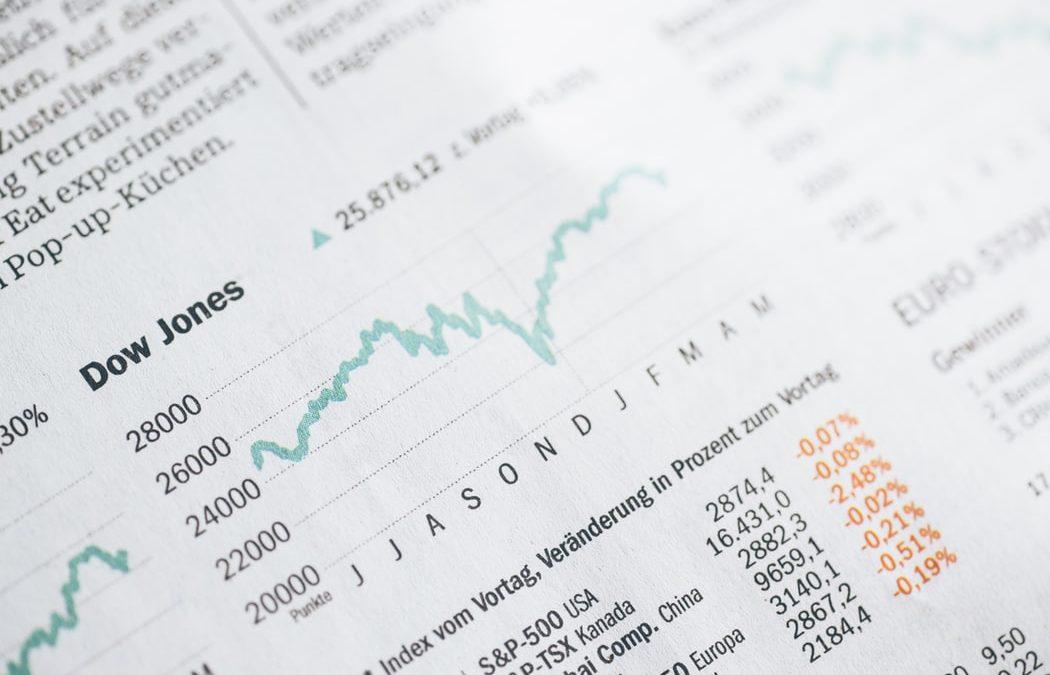 Réussir ses premiers investissements en tant qu'entrepreneur