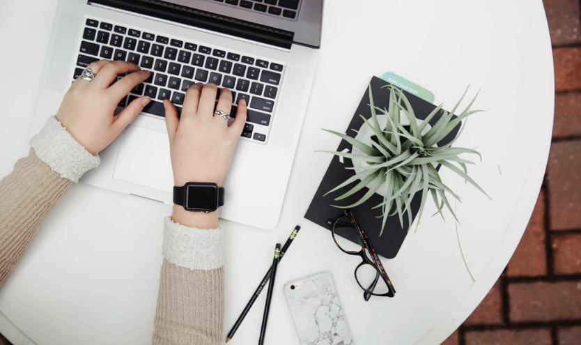 Entrepreneur, pourquoi devez-vous impérativement avoir un blog ?