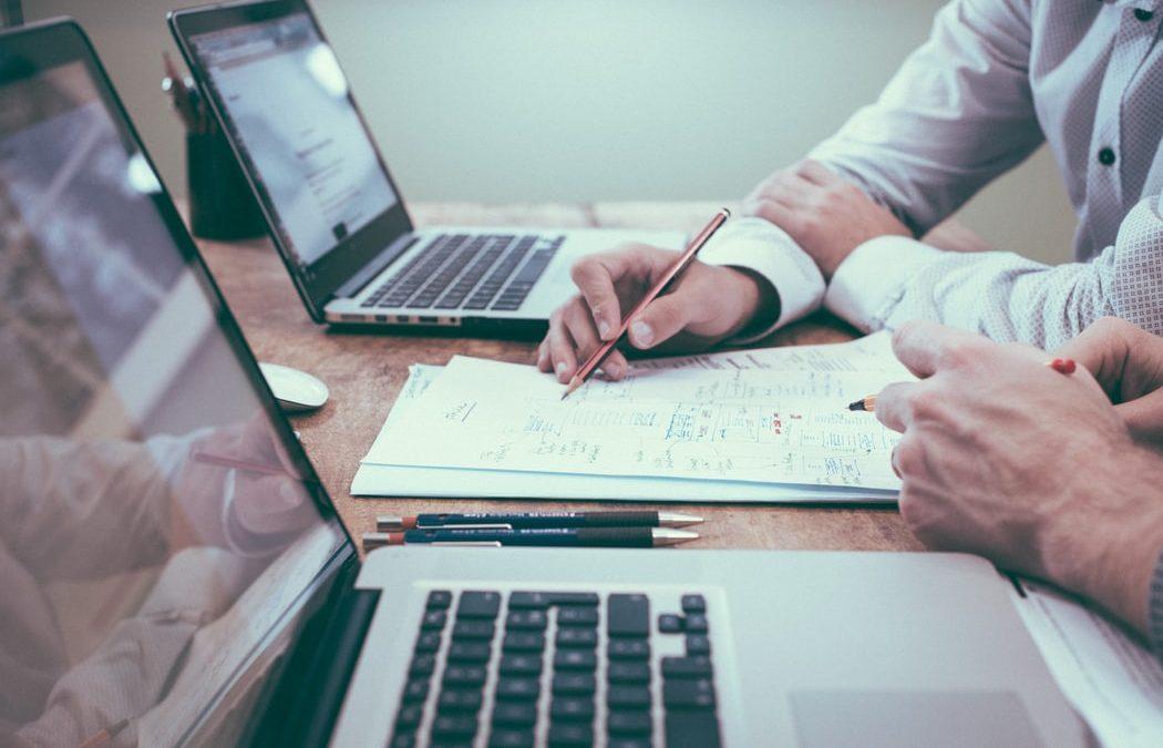 Comment changer de comptable facilement ?