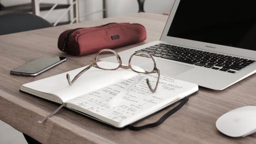Comment bien préparer son bilan comptable ?