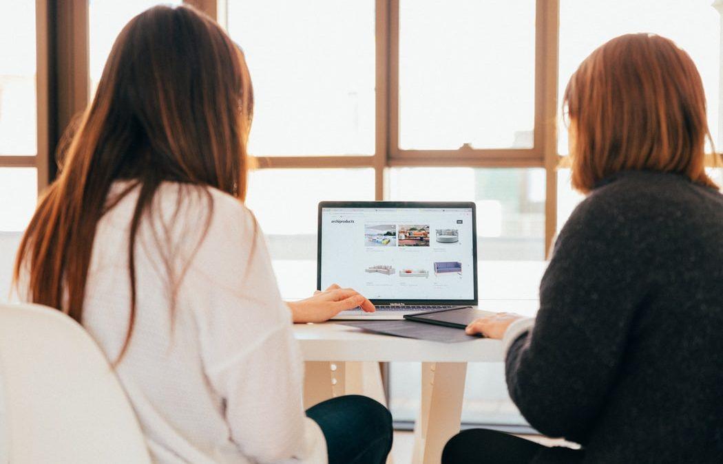 Top 7 des logiciels pour les petites entreprises