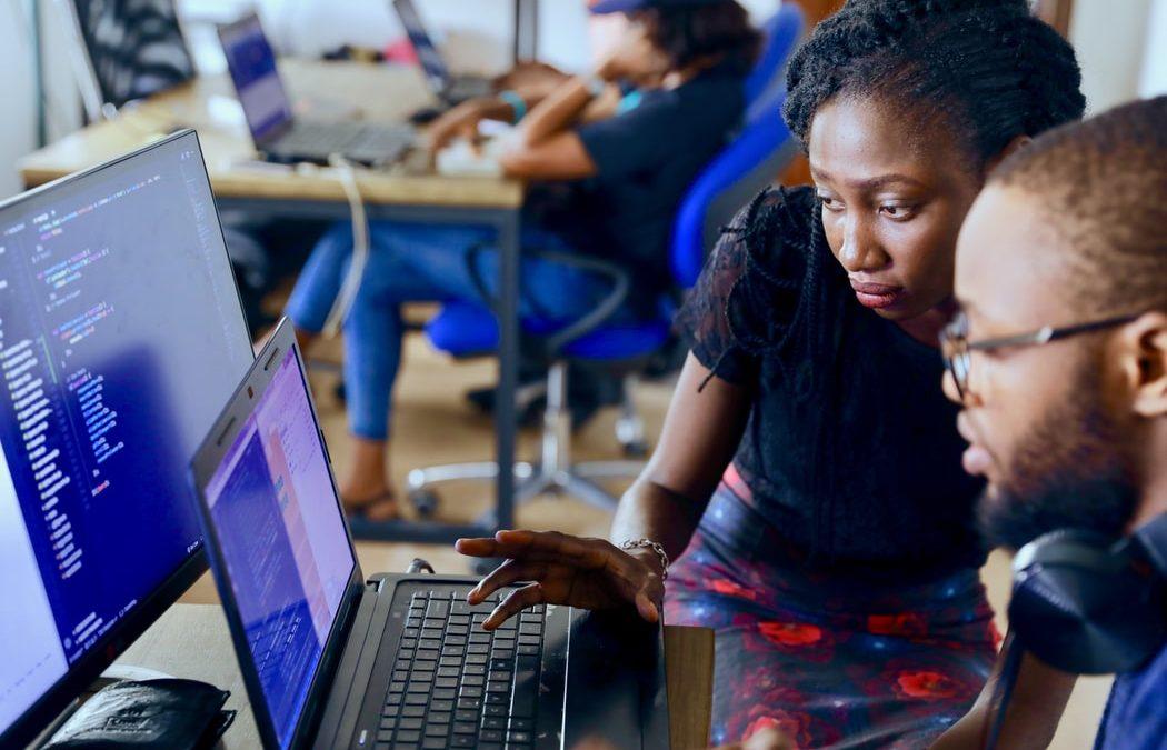 Quel logiciel de paie choisir pour son entreprise ?
