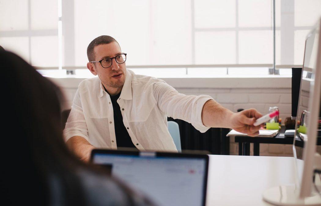 Comment devenir consultant indépendant ?