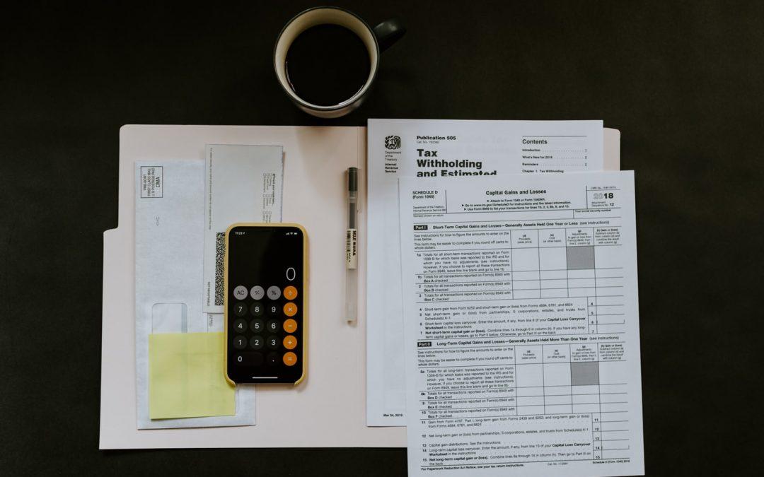 Auto-entrepreneur : faut-il se faire accompagner par un expert-comptable ?