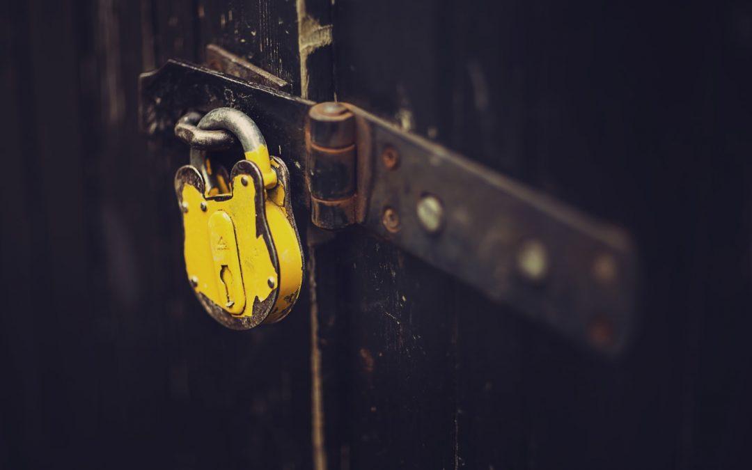 Comment créer un mot de passe sécurisé ?