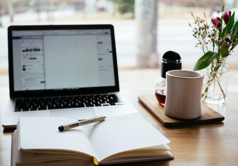 Comment écrire un article de blog que Google et vos lecteurs vont adorer ?
