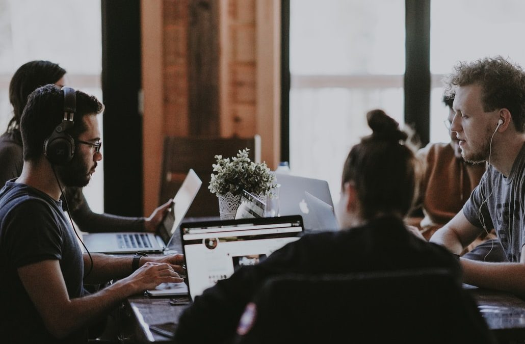 6 manières de financer une start-up