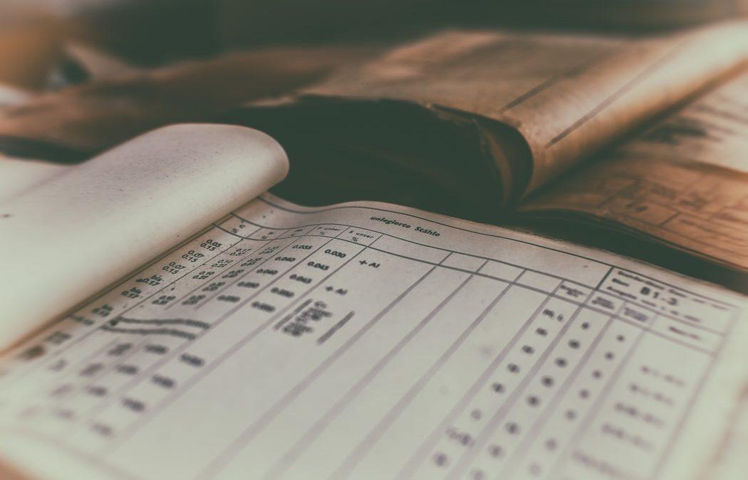 SARL : Le dépôt des comptes annuels