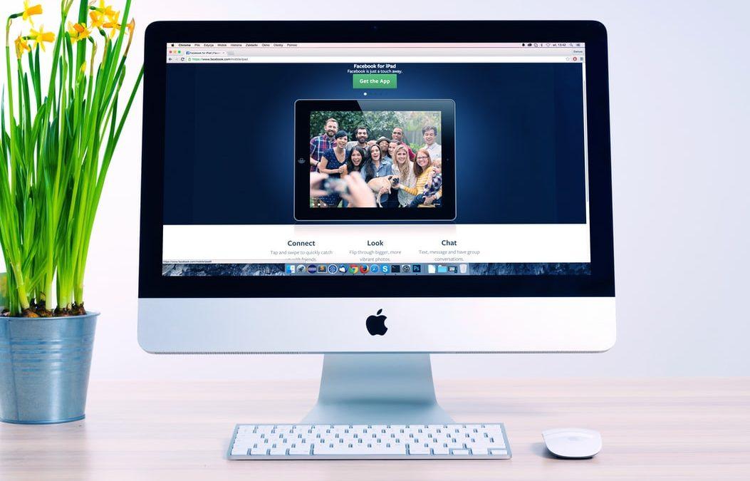 Pourquoi avoir un site Internet optimisé SEO est important ?