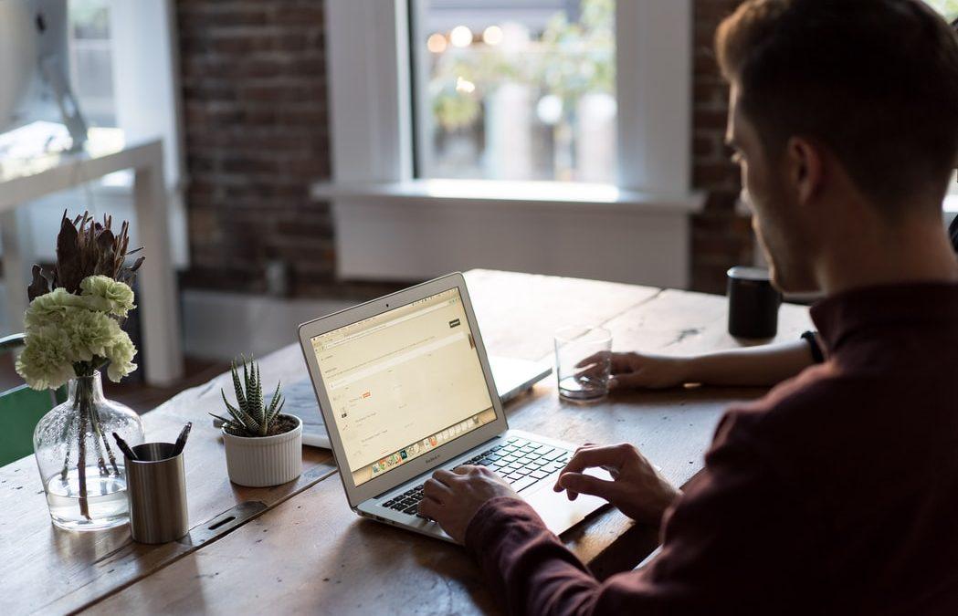 Comment devenir auto-entrepreneur et micro entrepreneur gratuitement en 2020 ?