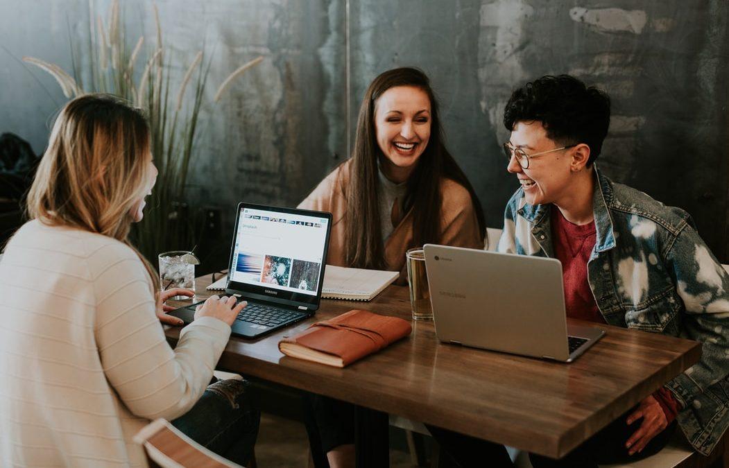 5 idées pour trouver de nouveaux clients