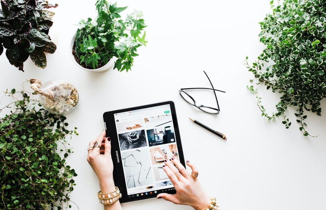 5 tendances e-commerce en 2020