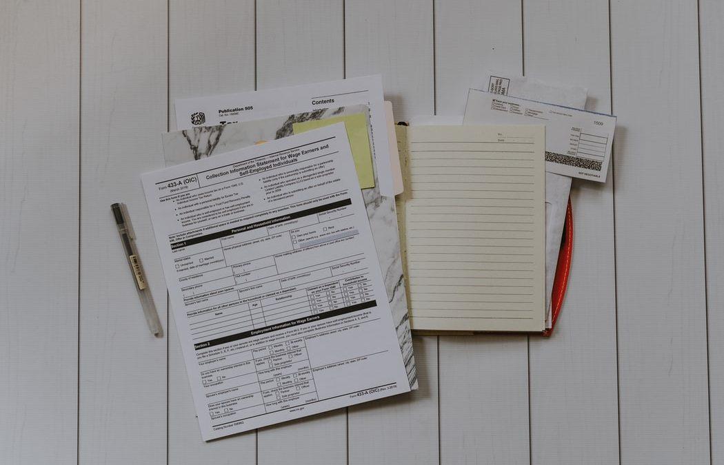 Quelles sont les mentions obligatoires à mettre sur une facture en 2021 ?