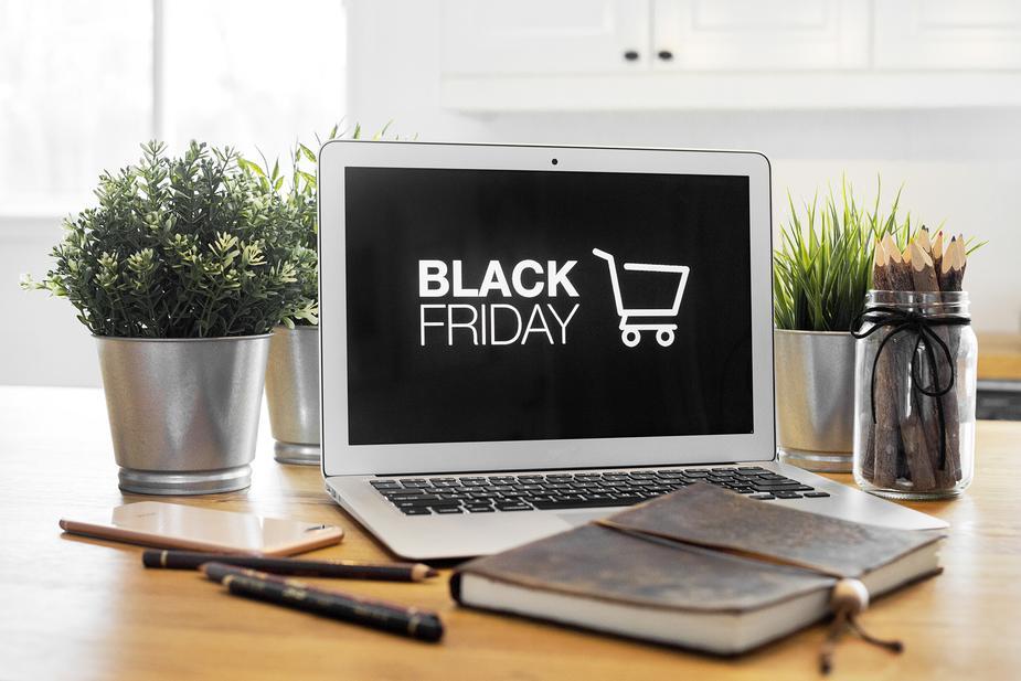 E-commerce : comment bien préparer le Black Friday ?