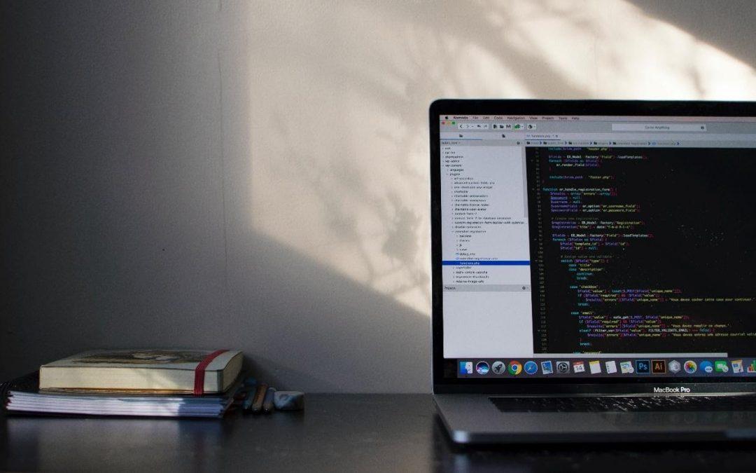 Qu'est-ce que l'hébergement web et quel est son impact sur un site web ?